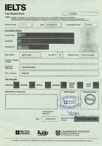 buy-genuine-ielts certificate-without-exam