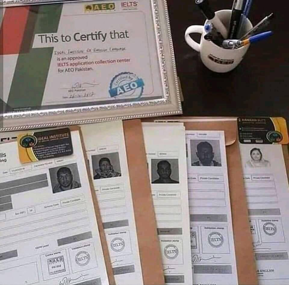 buy genuine license certificate without exams online